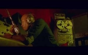 Video: Souls of Mischief - There Is Only Now (feat. Snoop Dogg)